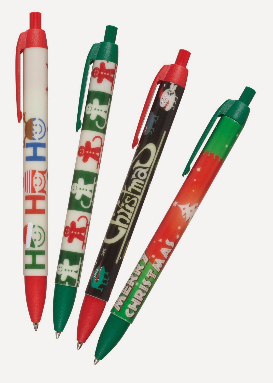 hanging off the wire  pen company of america