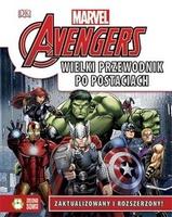 http://www.empik.com/avengers-wielki-przewodnik-po-postaciach-cowsill-alan,p1110406519,ksiazka-p