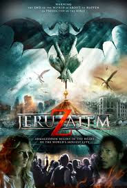 Jeruzalem Watch full english horror movie 2015