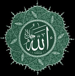 sejarah-pendidikan-islam