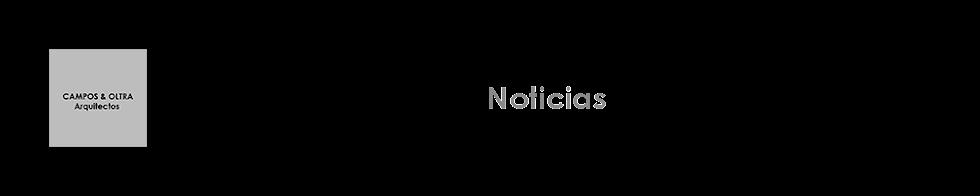 Campos y Oltra - Noticias