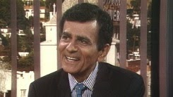 http://www.kxly.com/entertainment/casey-kasem-dead-at-82/26499758