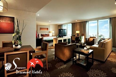 Marina-Bay-Sands-Guest-Room