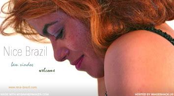 Nice Brasil - reconhecida internacionalmente