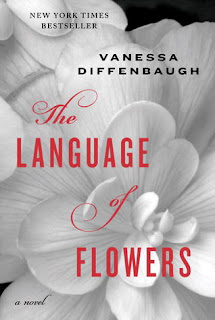 https://www.goodreads.com/book/show/10032672-the-language-of-flowers?from_search=true&search_version=service