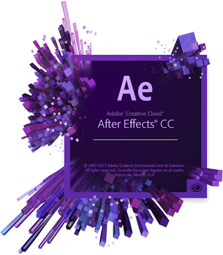 Adobe After Effects CC Final + Crack
