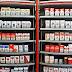 2014 Zamlı Yeni Sigara Fiyatları Tam Liste