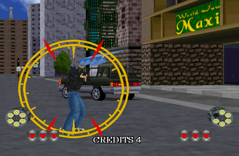 virtua cop 2 download