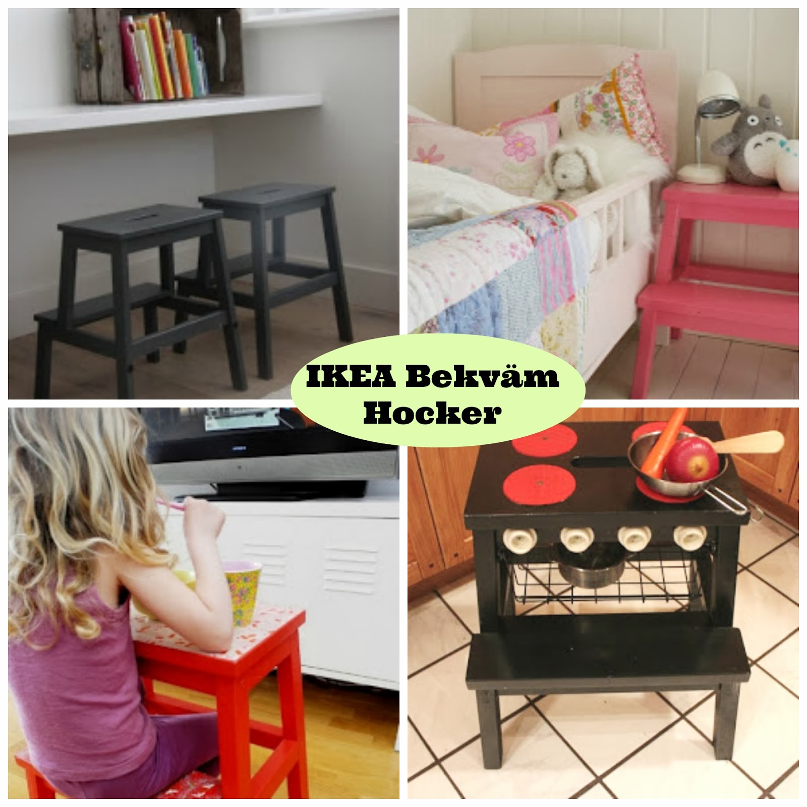 ikea hack bekv m hocker kiwez kiwez. Black Bedroom Furniture Sets. Home Design Ideas