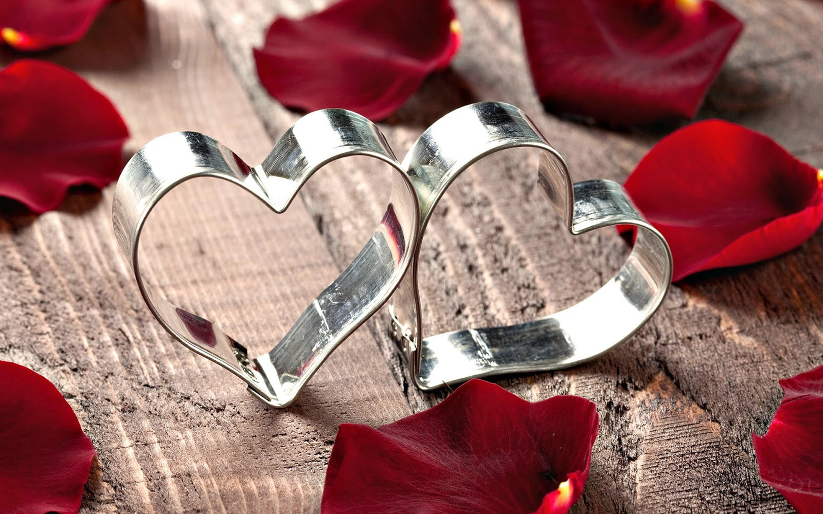 Happy Valentines Day Ideas Gifts For Herhim