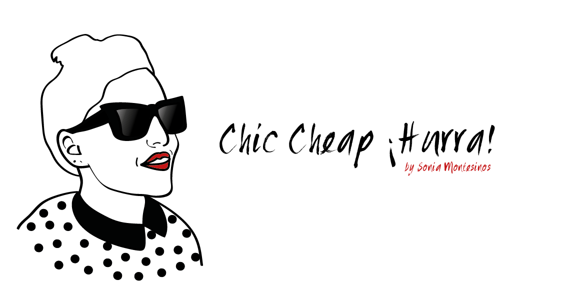 Chic Cheap ¡Hurra!