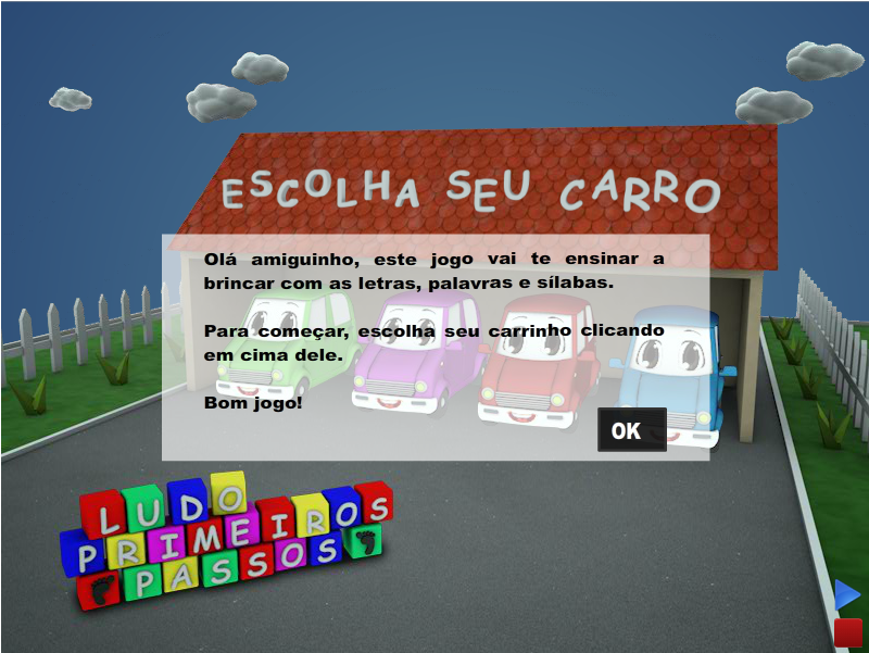 http://portal.ludoeducativo.com.br/pt/play/ludo-primeiros-passos