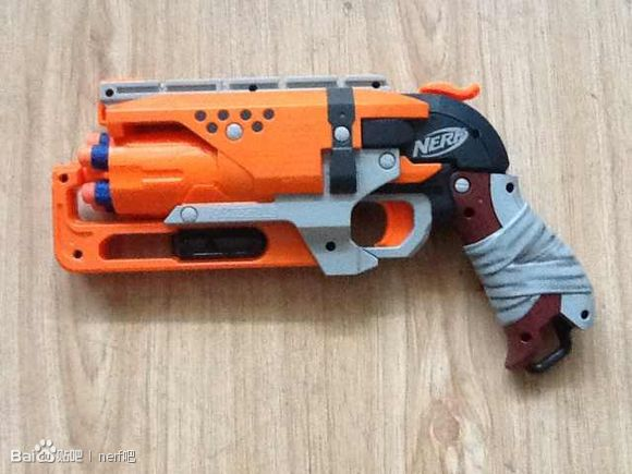 Nerf zombie strike guns images - young gordon ramsay pictures of birds