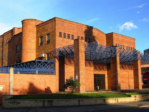 Municipio de itagui for El mayorista del mueble
