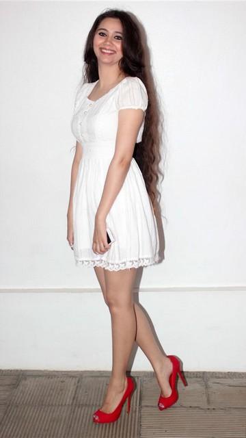 Sasha Agha Latest Hot Pics