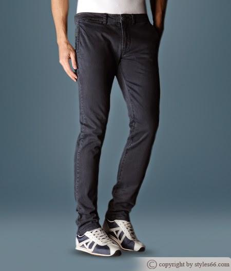 Boys Skinny Jeans Skinny Jeans For Boys