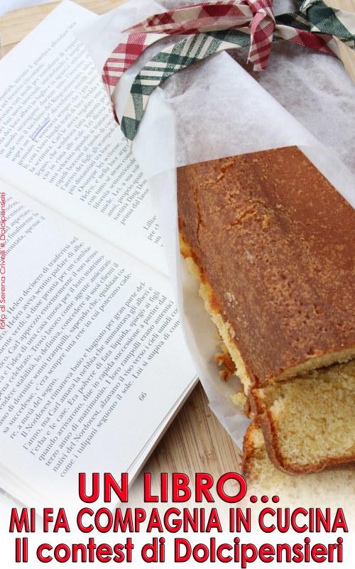 La cucina di vale pasticcio di pasta al forno ma con lo zucchero - Cucina con vale ...