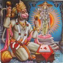 ஸ்ரீராமஜெயம் எழுதுவது ஏன்? முதன்முதலில் ராமநாமம் எழுதியவர் யார்? Ram