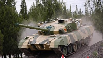 la-proxima-guerra-china-enviara-tropas-a-siria