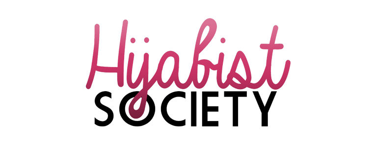 Hijabist Society