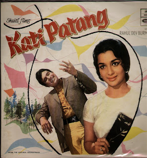 doregama kati patang songs free download