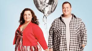 mike and molly sezonul 6 episodul 3 online subtitrat