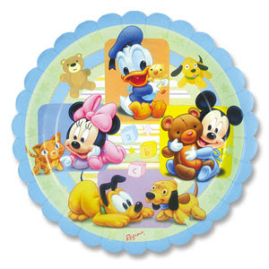 Imagens E Figuras Beb  S Disney