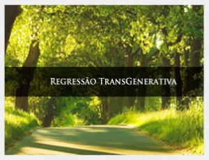 CURSO DE REGRESSÃO