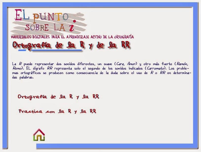 http://www.ceiploreto.es/sugerencias/contenidos.educarex.es/mci/2006/08/html/indexr.htm