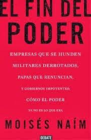 http://www.agapea.com/libros/El-fin-del-poder-9788499923000-i.htm