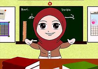 Makalah Metodologi Studi Islam (Pengertian Metodologi Studi Islam)