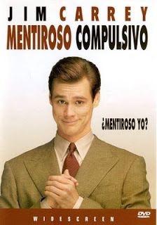 Mentiroso Mentiroso (3GP / MP4)