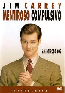 Liar Liar (Mentiroso, mentiroso) (1997)  | 3gp/Mp4/DVDRip Latino HD Mega