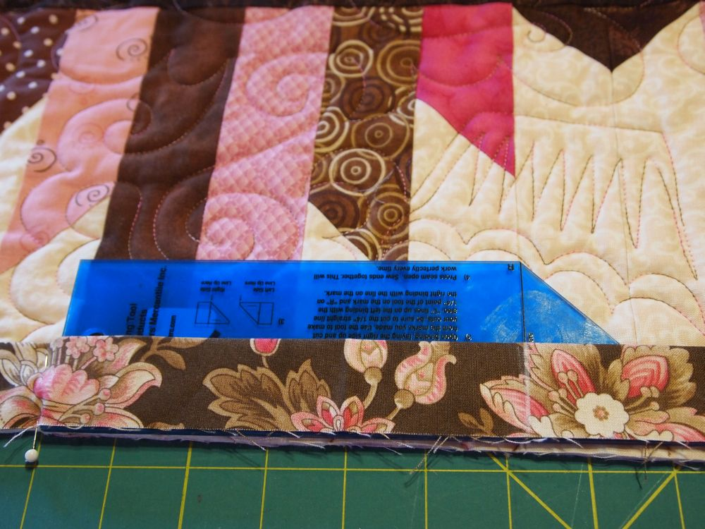 52 Quilts In 52 Weeks Tuesday Tool
