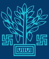 state_of_bihar-Logo