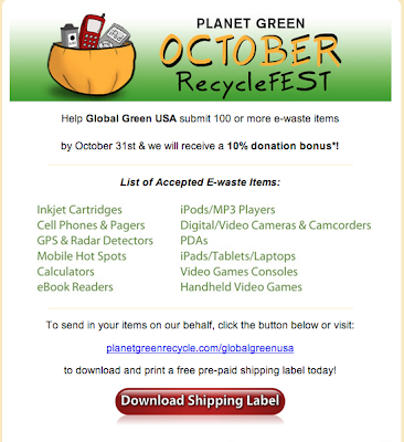 http://planetgreenrecycle.com/participants/recycle_only.php