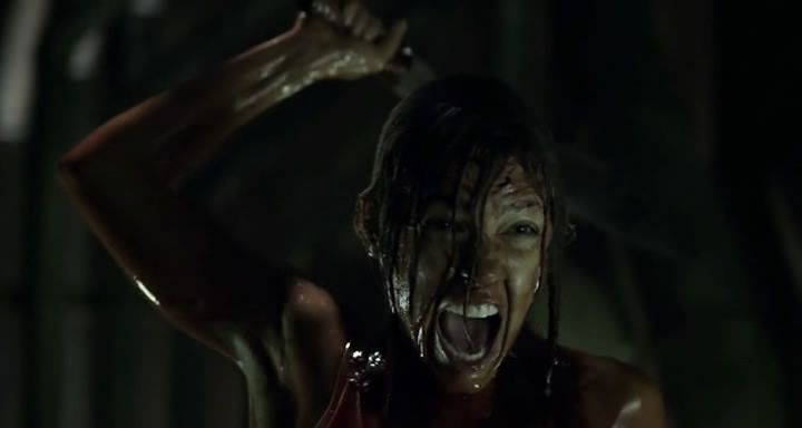 30 days of night dark days 2010 horror movie watch