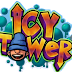 اسرار لعبة Icy Tower