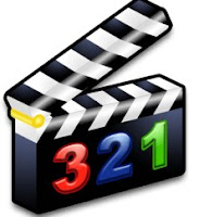 K-Lite Codec Pack Update 11.3.7 Download