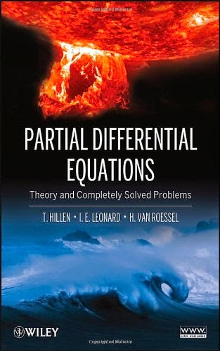 http://www.kingcheapebooks.com/2014/09/partial-differential-equations-theory.html