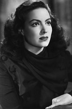 María Félix Biography - Biografia María de los Ángeles Félix Güereña