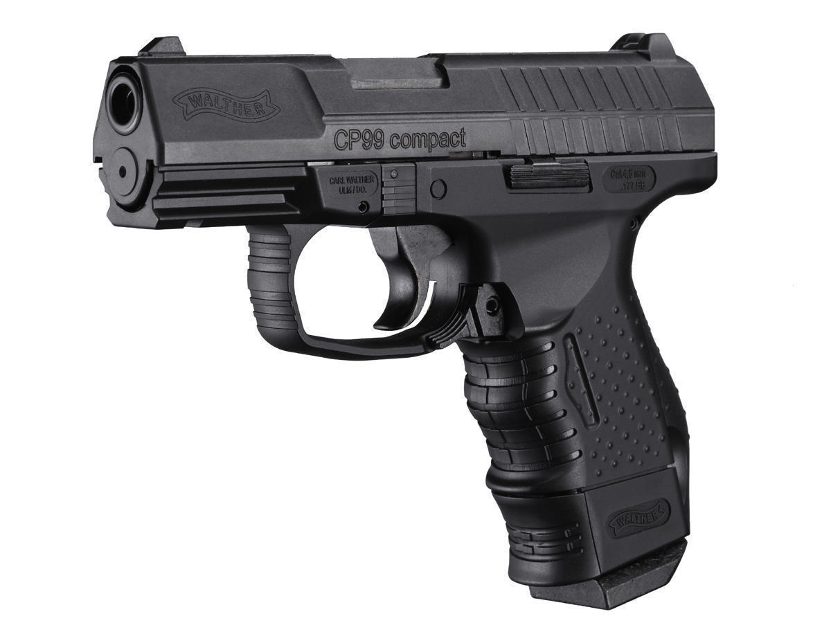 Gas weapons. Self defense weapon 22