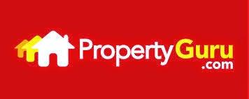 http://www.propertyguru.com.my/property-news