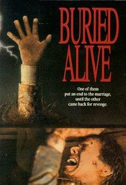 Watch Buried Alive Online Free 1990 Putlocker