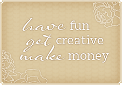 Join my Stampin Team!