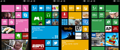 Existing Windows Phone device will get Windows Phone 7.8 update