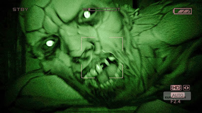 Outlast-game-download-full-version
