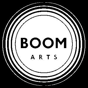 BOOM ARTS