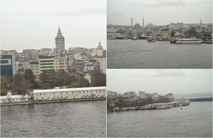 turquia-paty-total-dica-viagem-mastercard-nao-tem-preco-vlog-47