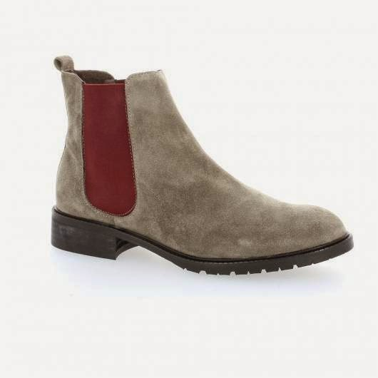 http://www.paochaussures.fr/collection-automne-hiver-2014/33505282-exit-boots-vison.html
